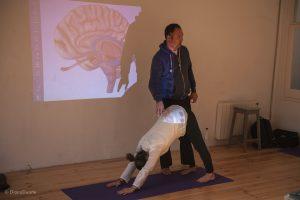 07 kriyas de kundalini para el sistema nervioso y
